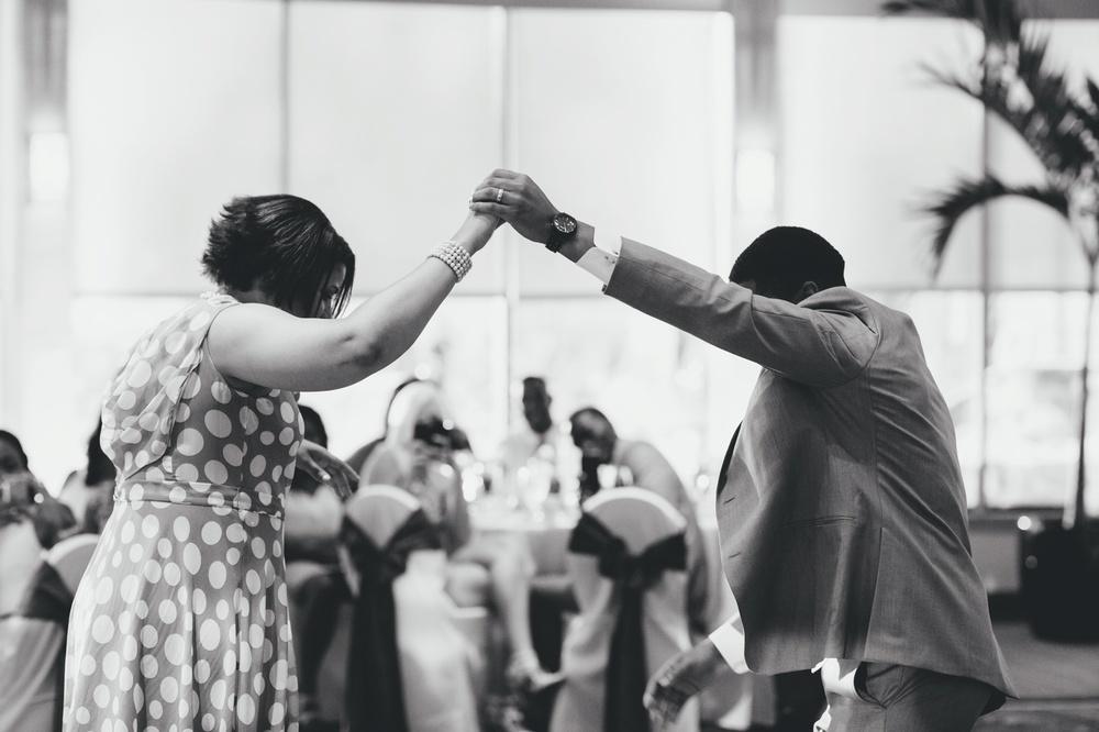 jake-and-katie-wedding-favorites-2015-63