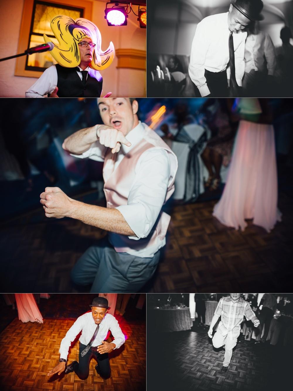 jake-and-katie-wedding-favorites-2015-67