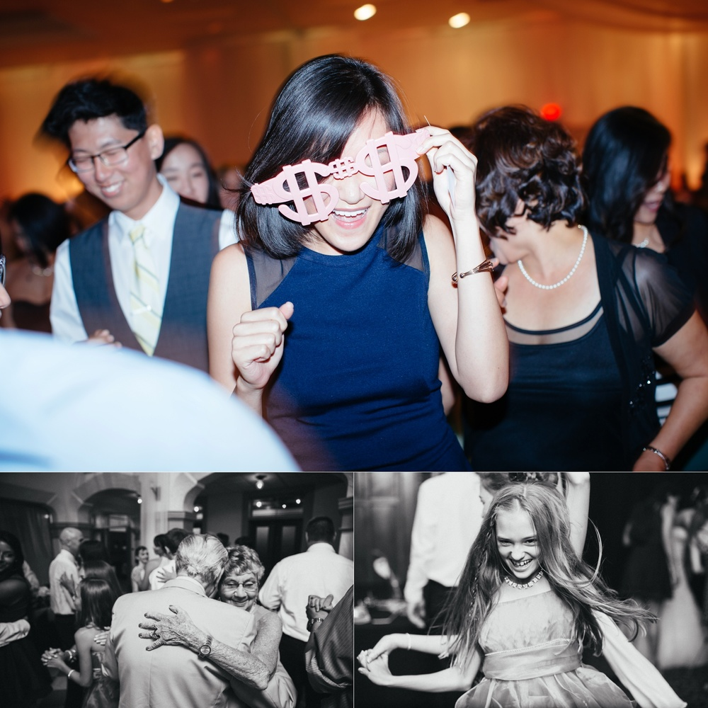 jake-and-katie-wedding-favorites-2015-66