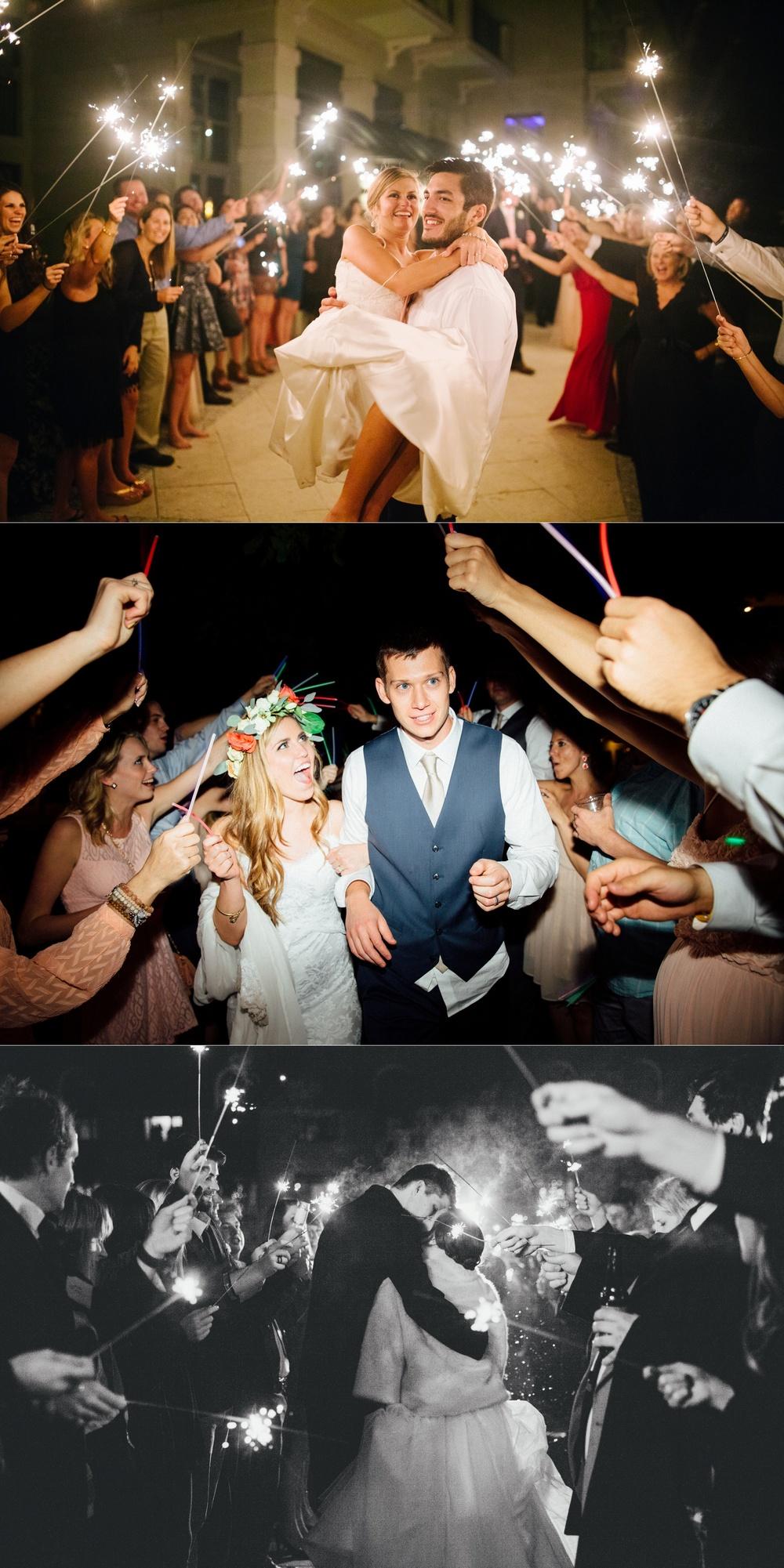 jake-and-katie-wedding-favorites-2015-70