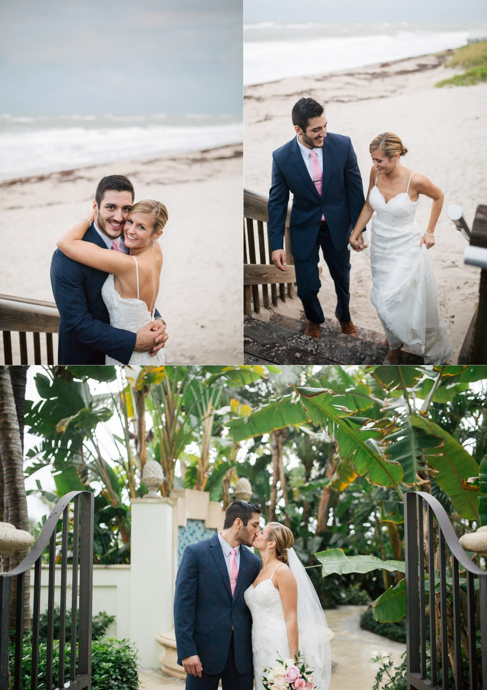 vero beach wedding alec lindsay-22