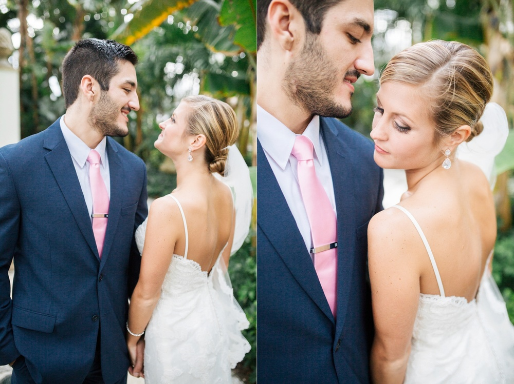 vero beach wedding alec lindsay-24