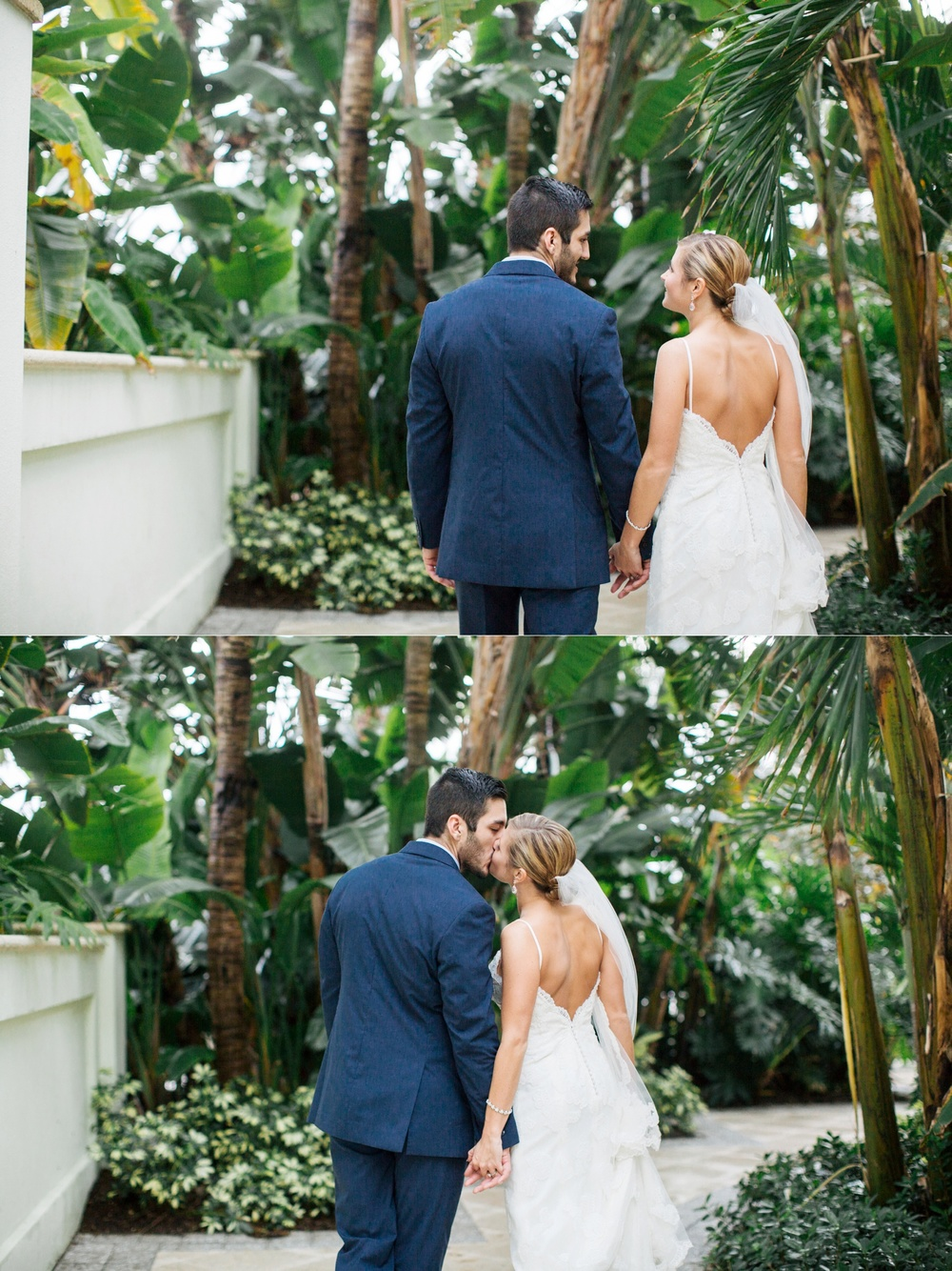 vero beach wedding alec lindsay-25