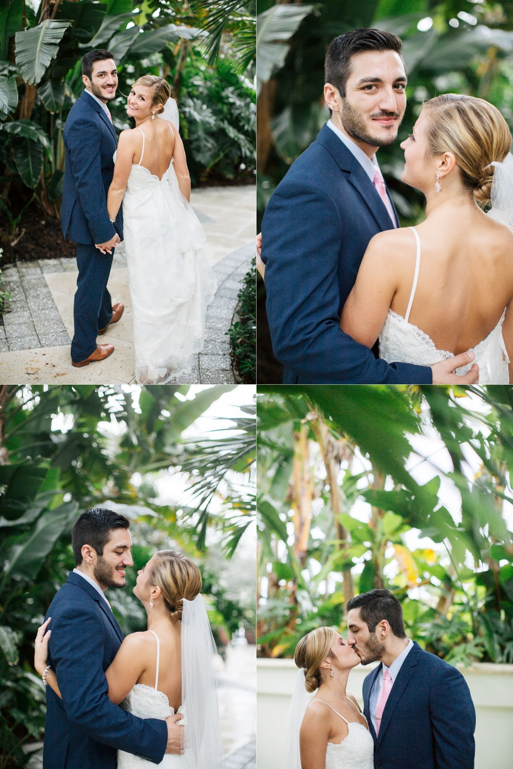 vero beach wedding alec lindsay-26