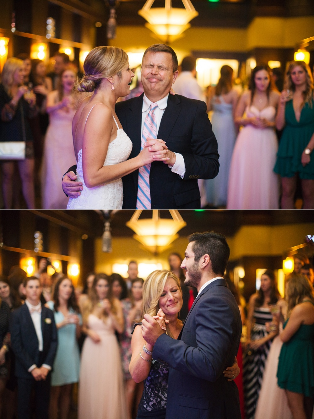 vero beach wedding alec lindsay-35