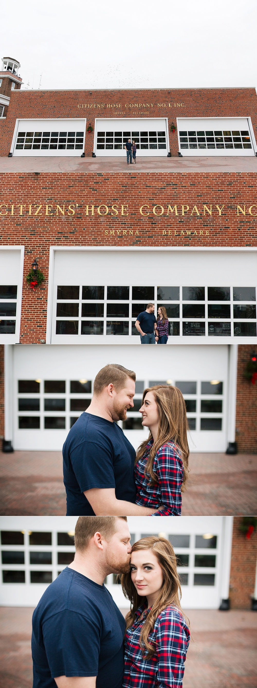 smyrna-delaware-engagement-session-1