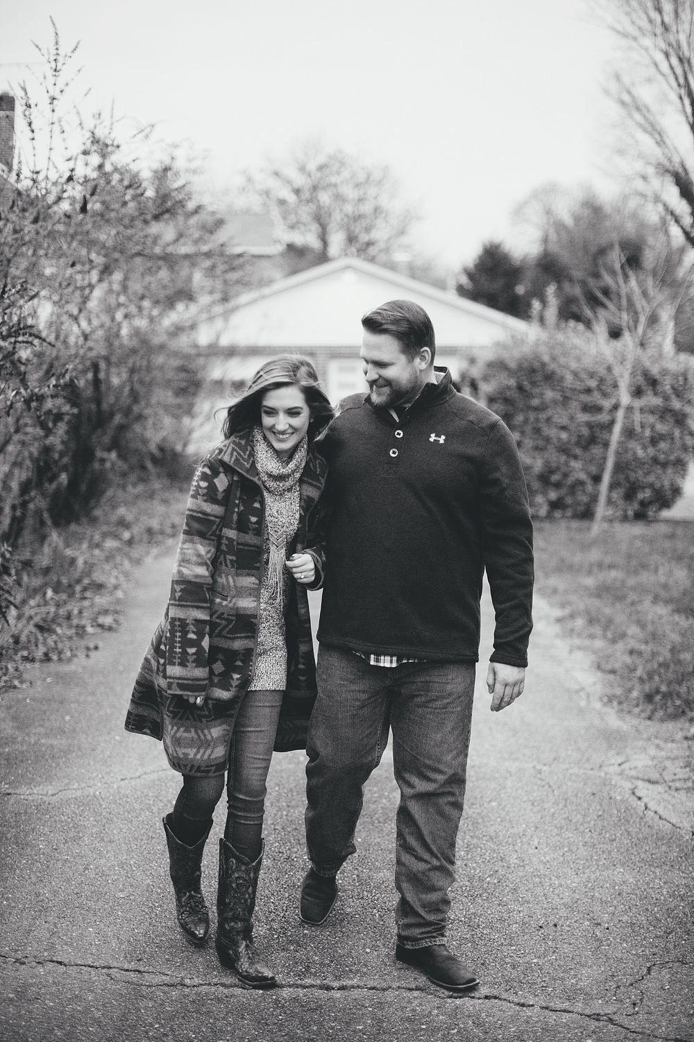 smyrna-delaware-engagement-session-12
