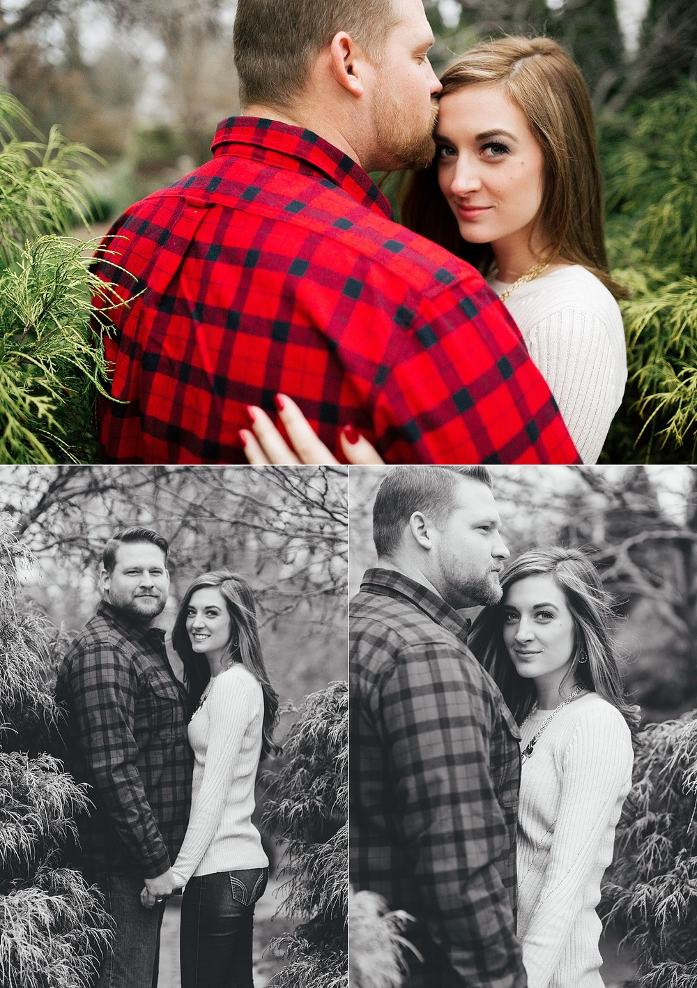 smyrna-delaware-engagement-session-6