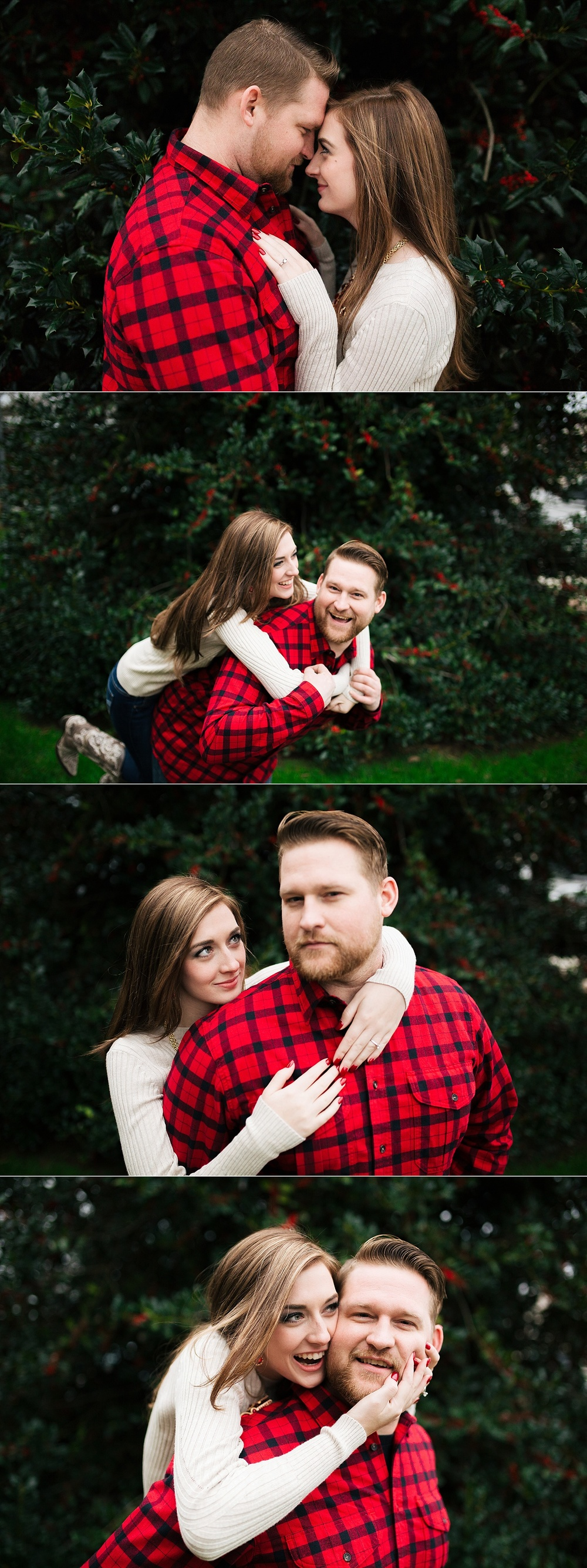 smyrna-delaware-engagement-session-7