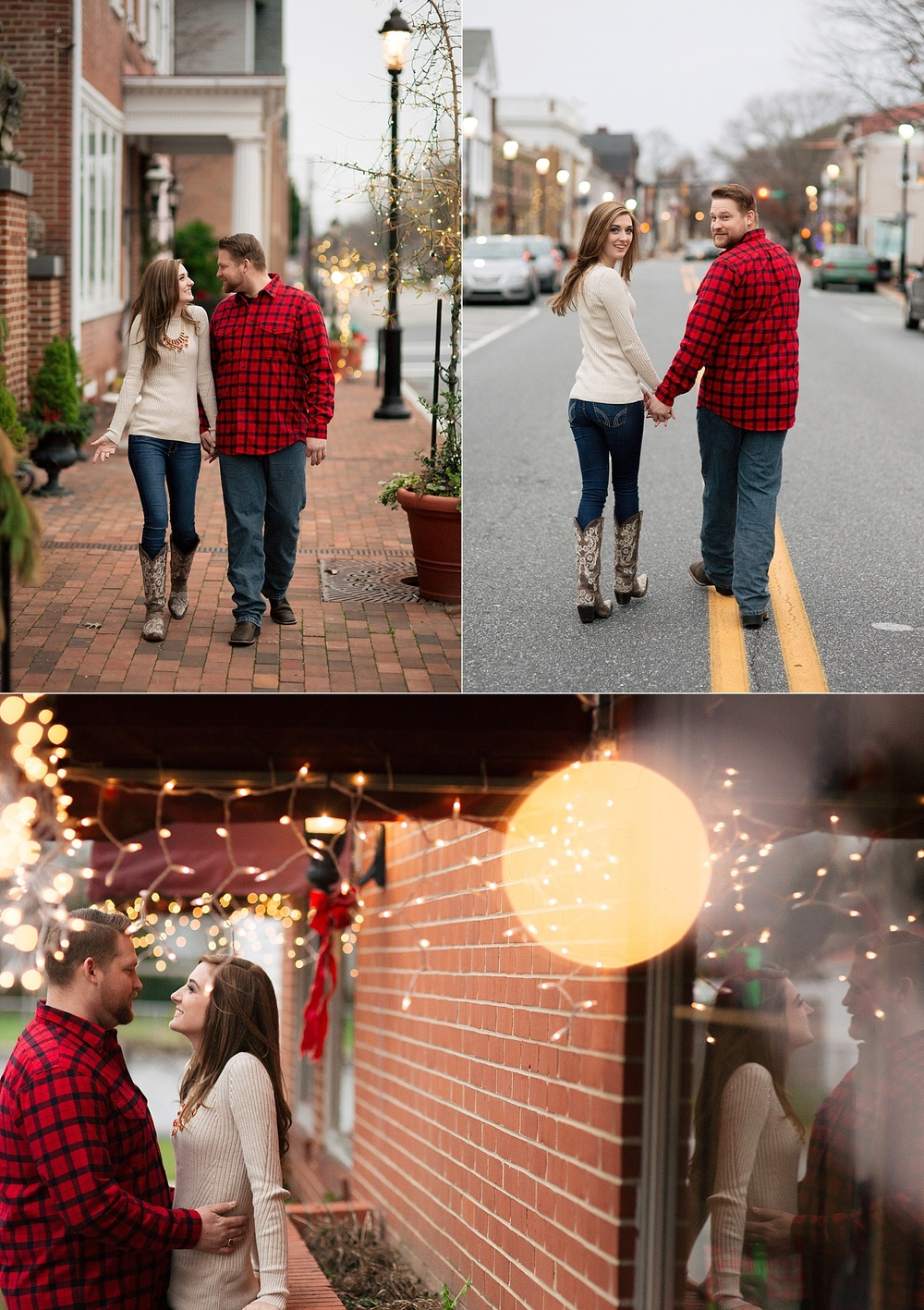 smyrna-delaware-engagement-session-8