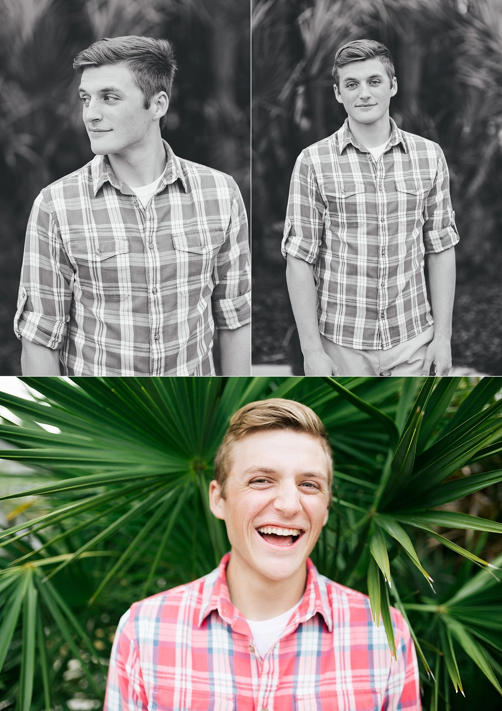 tampa bay senior portraits colin-10