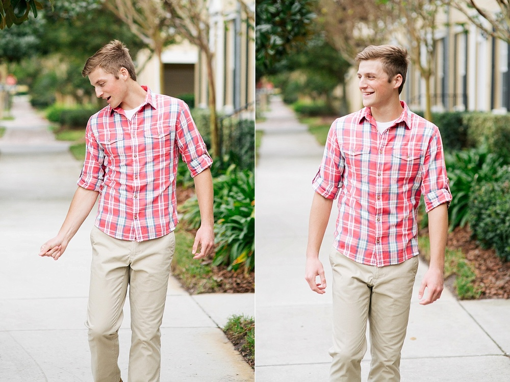 tampa bay senior portraits colin-11