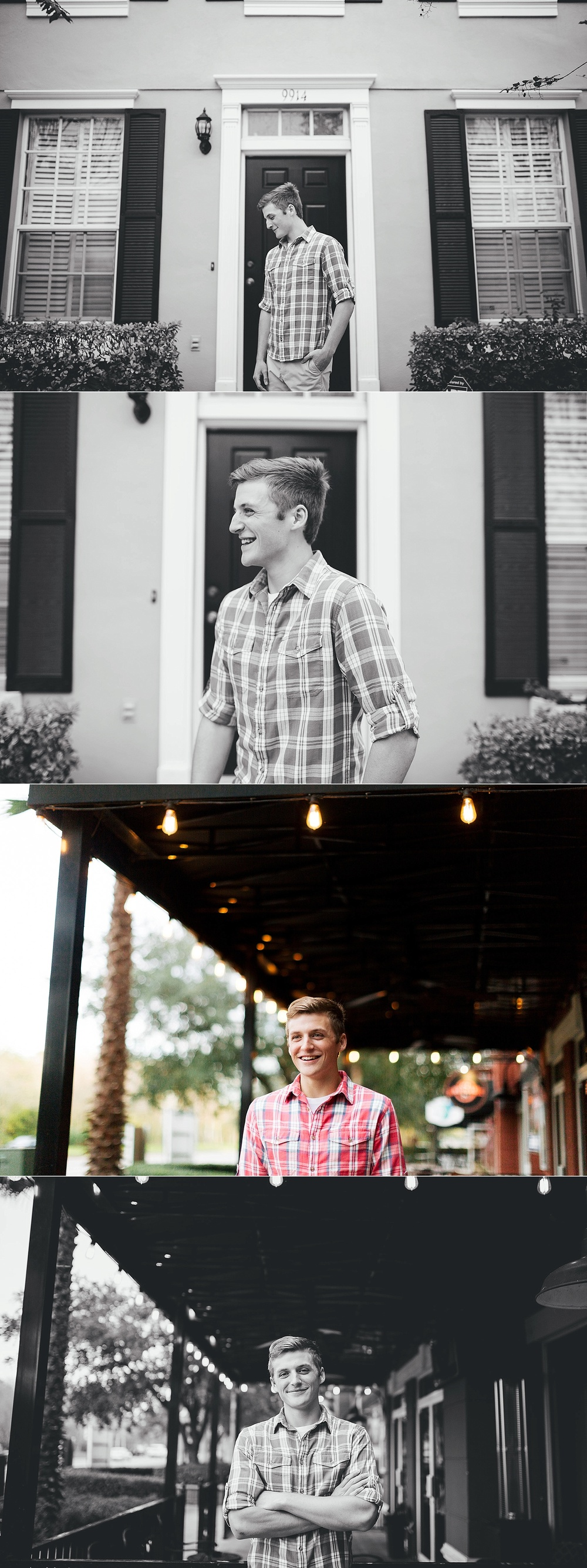 tampa bay senior portraits colin-12