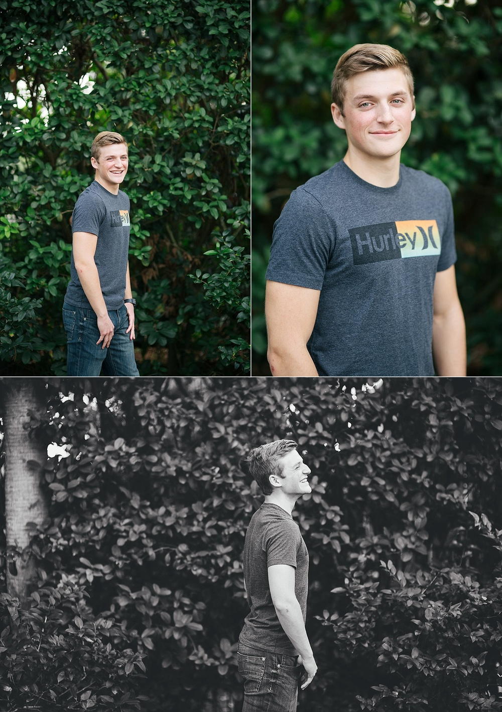 tampa bay senior portraits colin-3