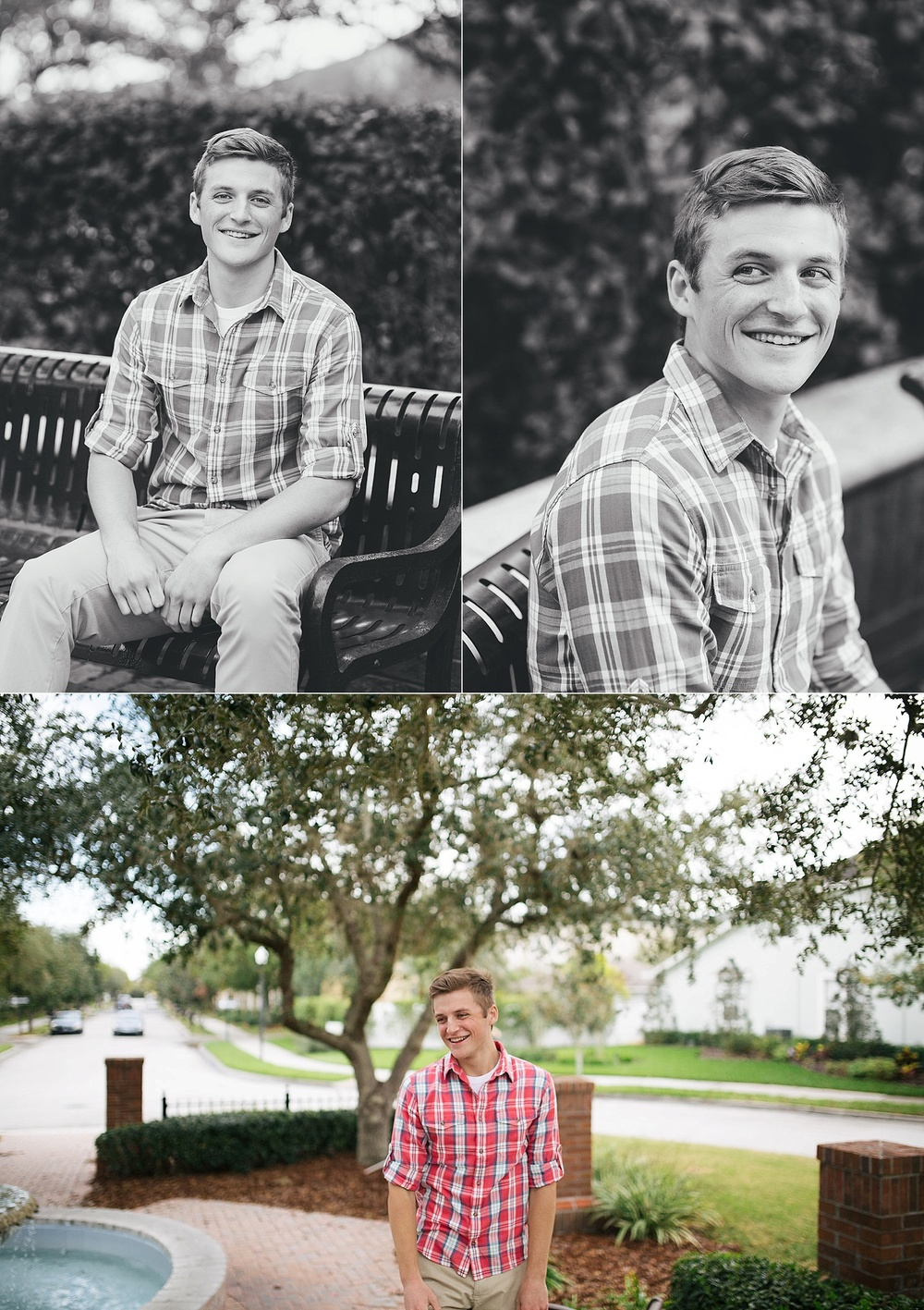 tampa bay senior portraits colin-7
