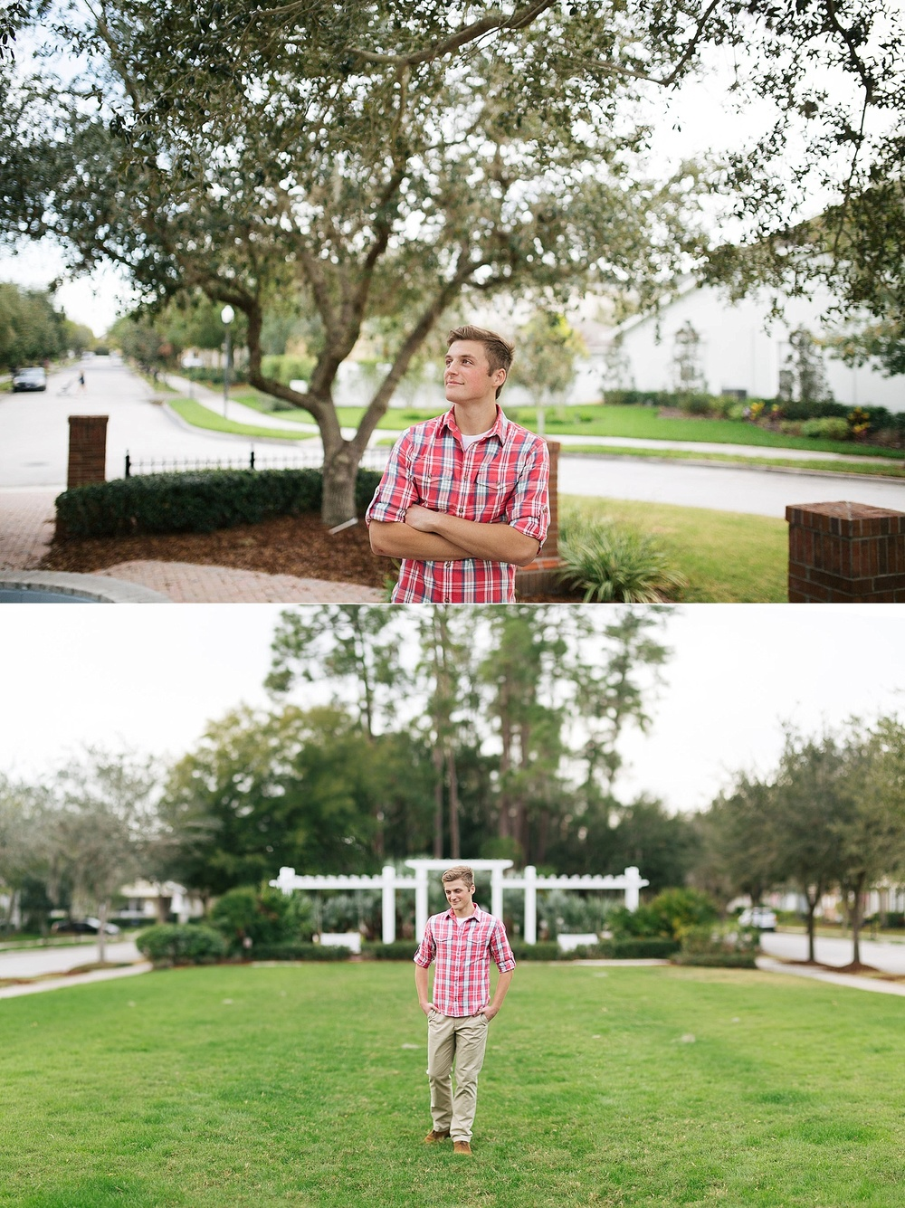 tampa bay senior portraits colin-8