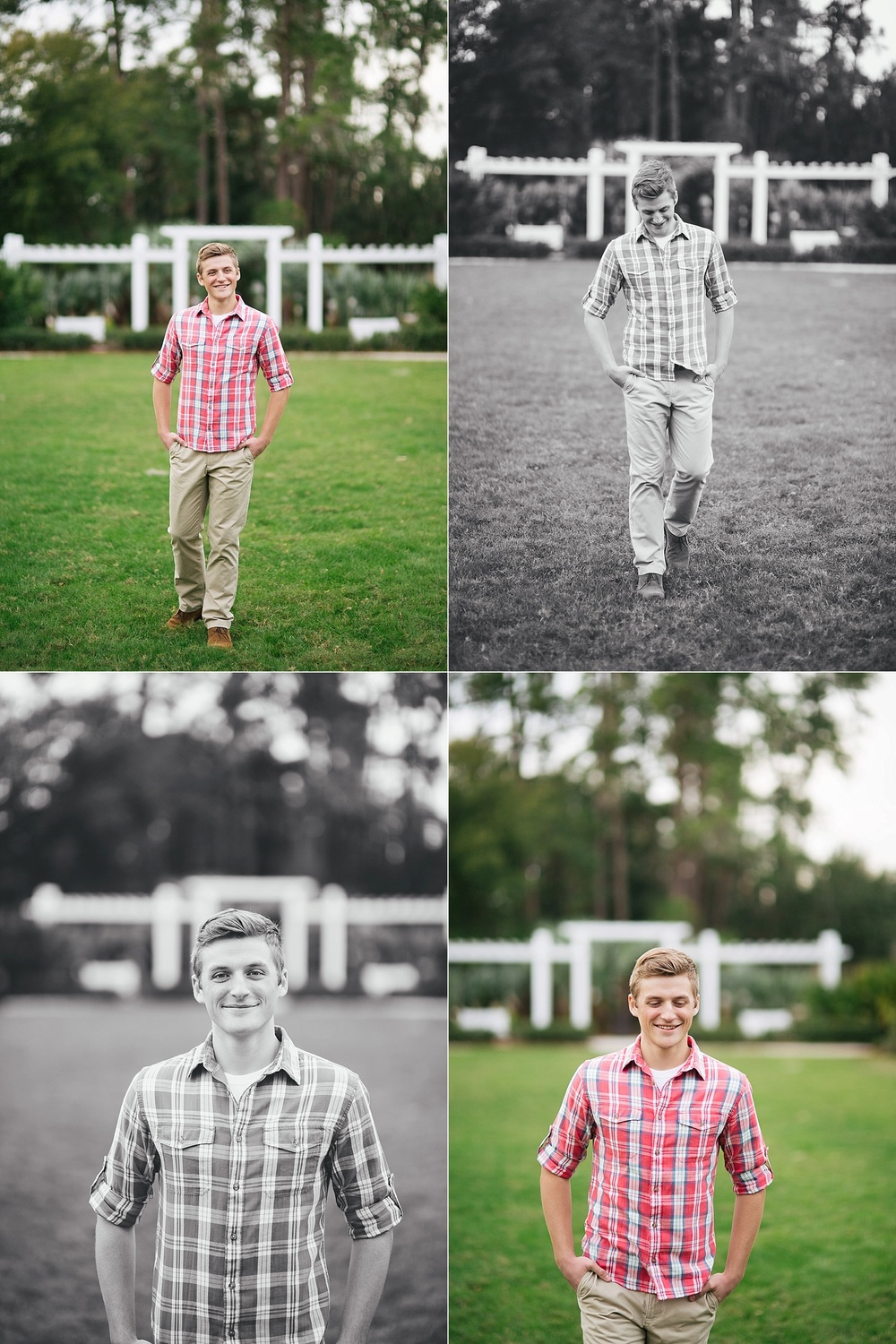 tampa bay senior portraits colin-9