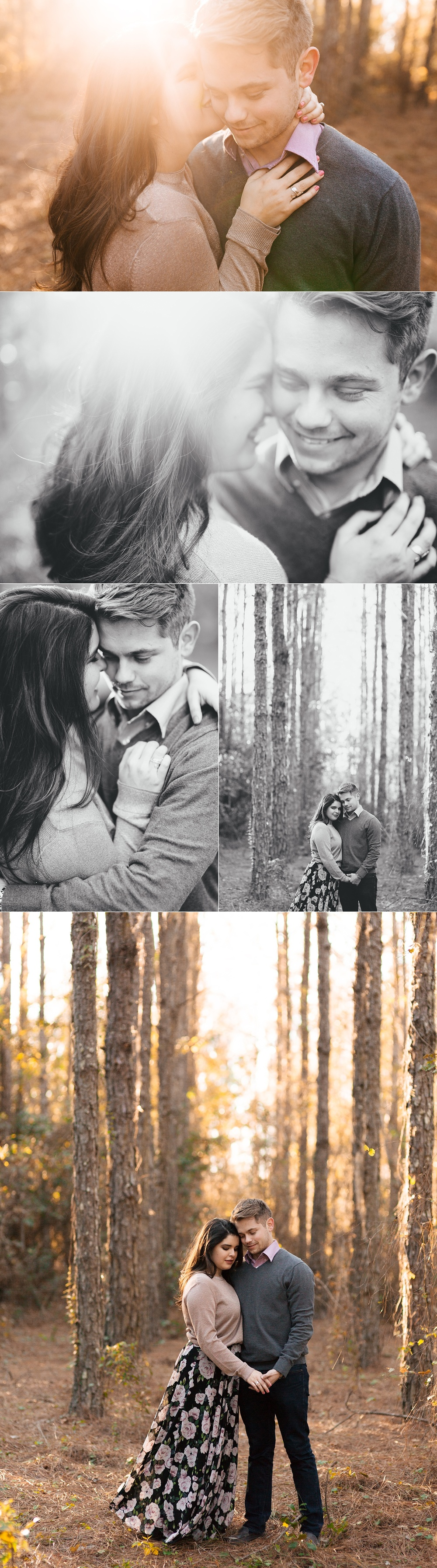 florida-winter-woodsy-engagement-session-12.jpg