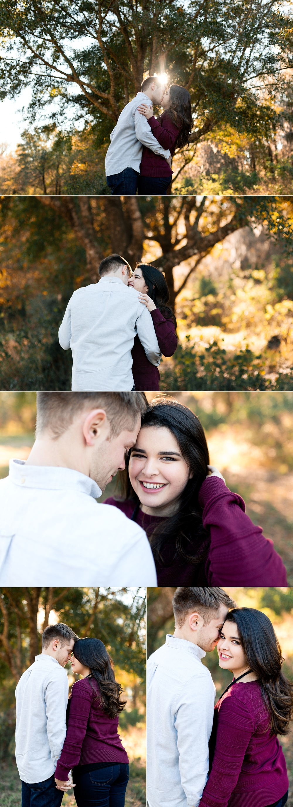 florida-winter-woodsy-engagement-session-4.jpg