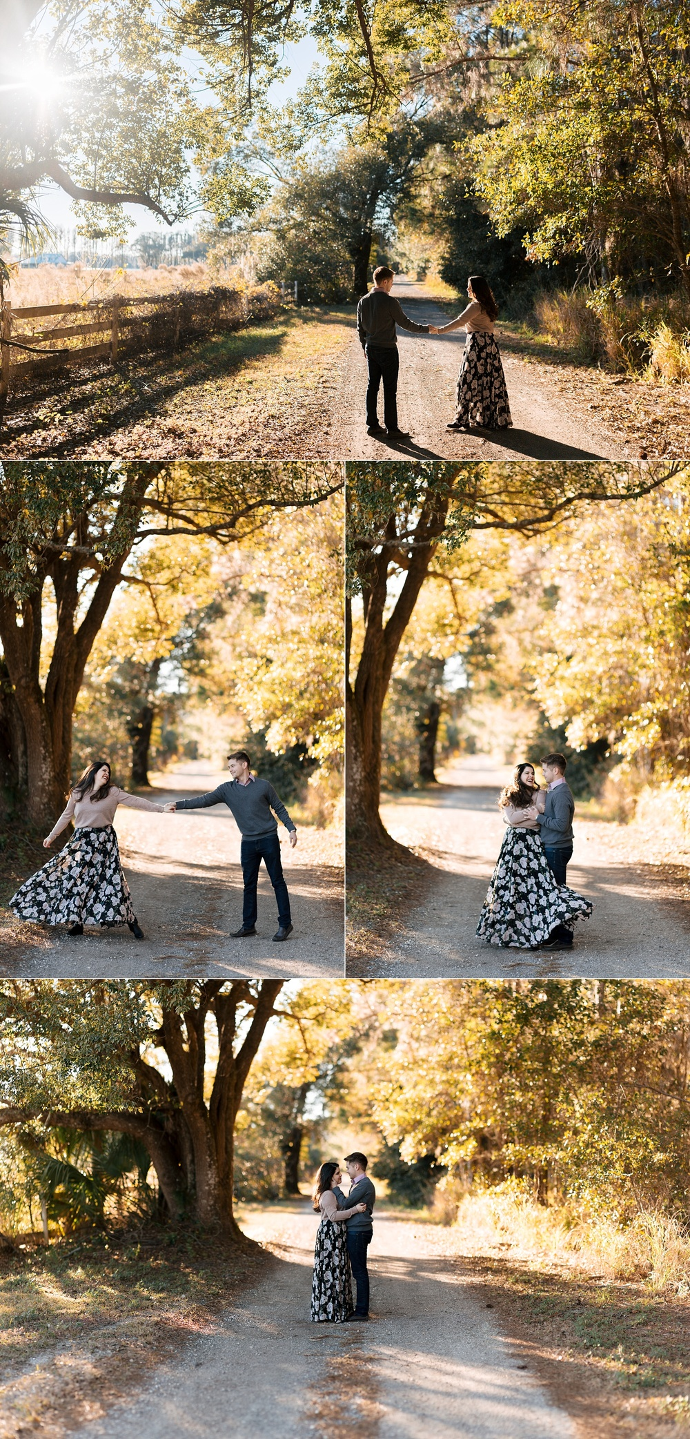 florida-winter-woodsy-engagement-session-7.jpg