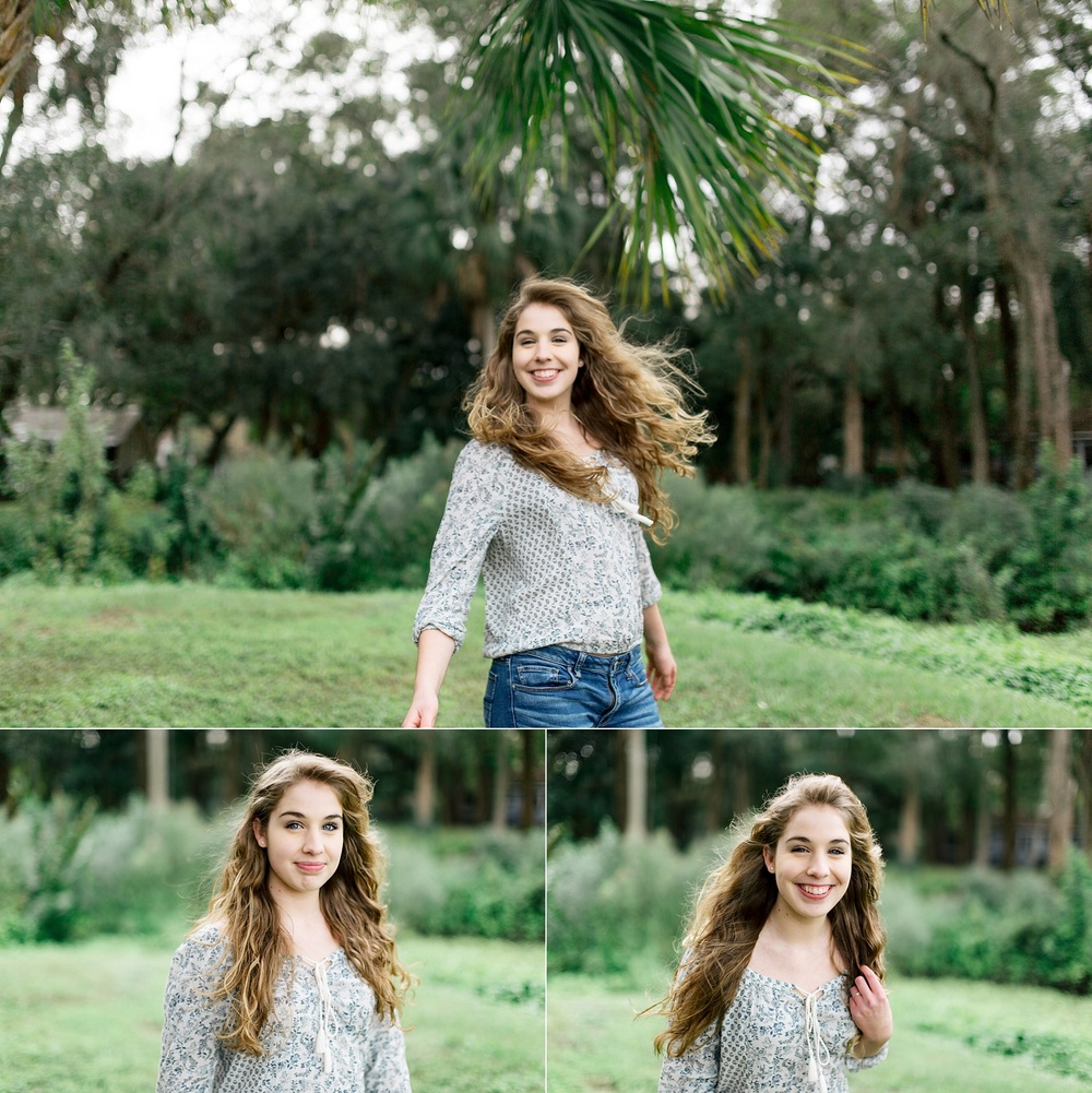 boho senior session tampa casey-1