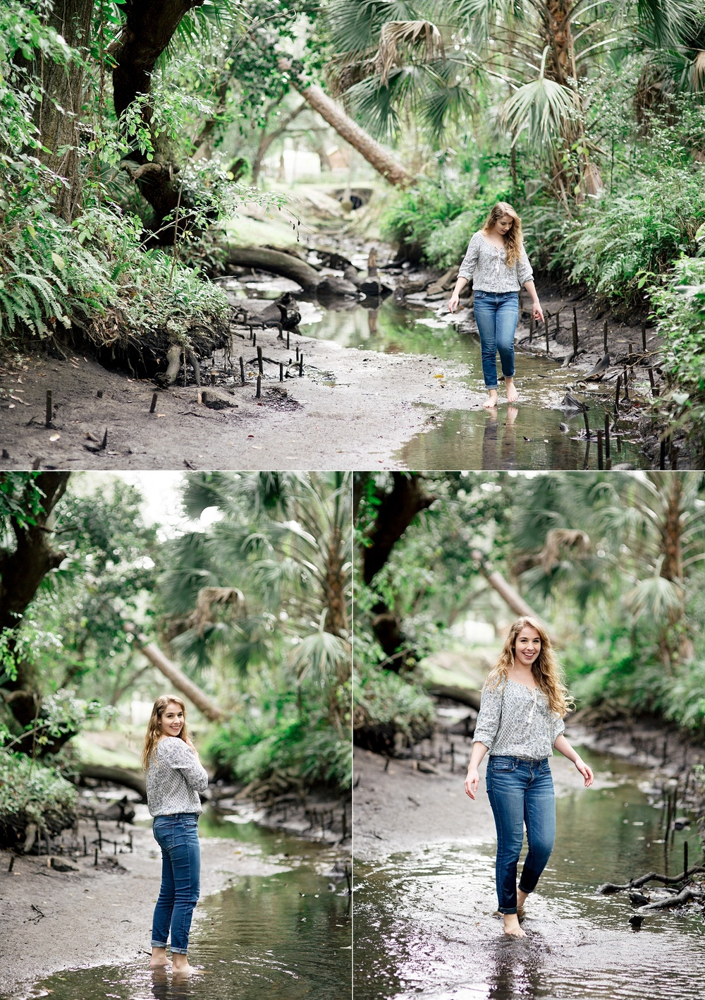 boho senior session tampa casey-2