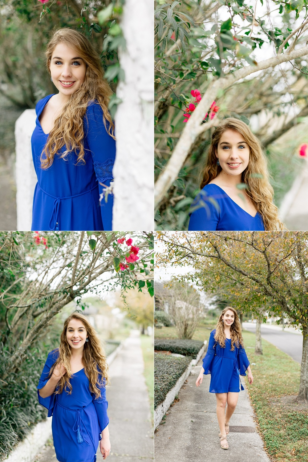 boho senior session tampa casey-6