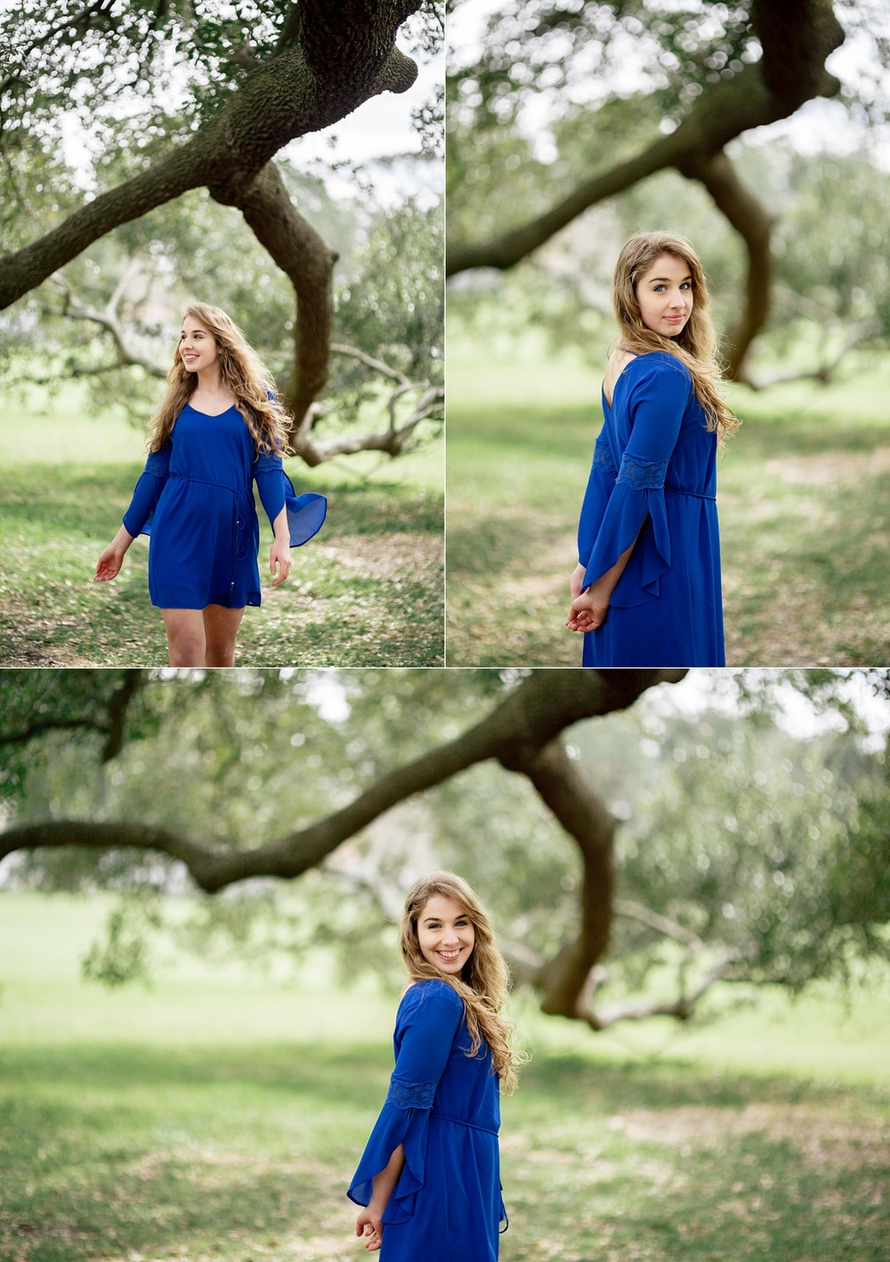 boho senior session tampa casey-7