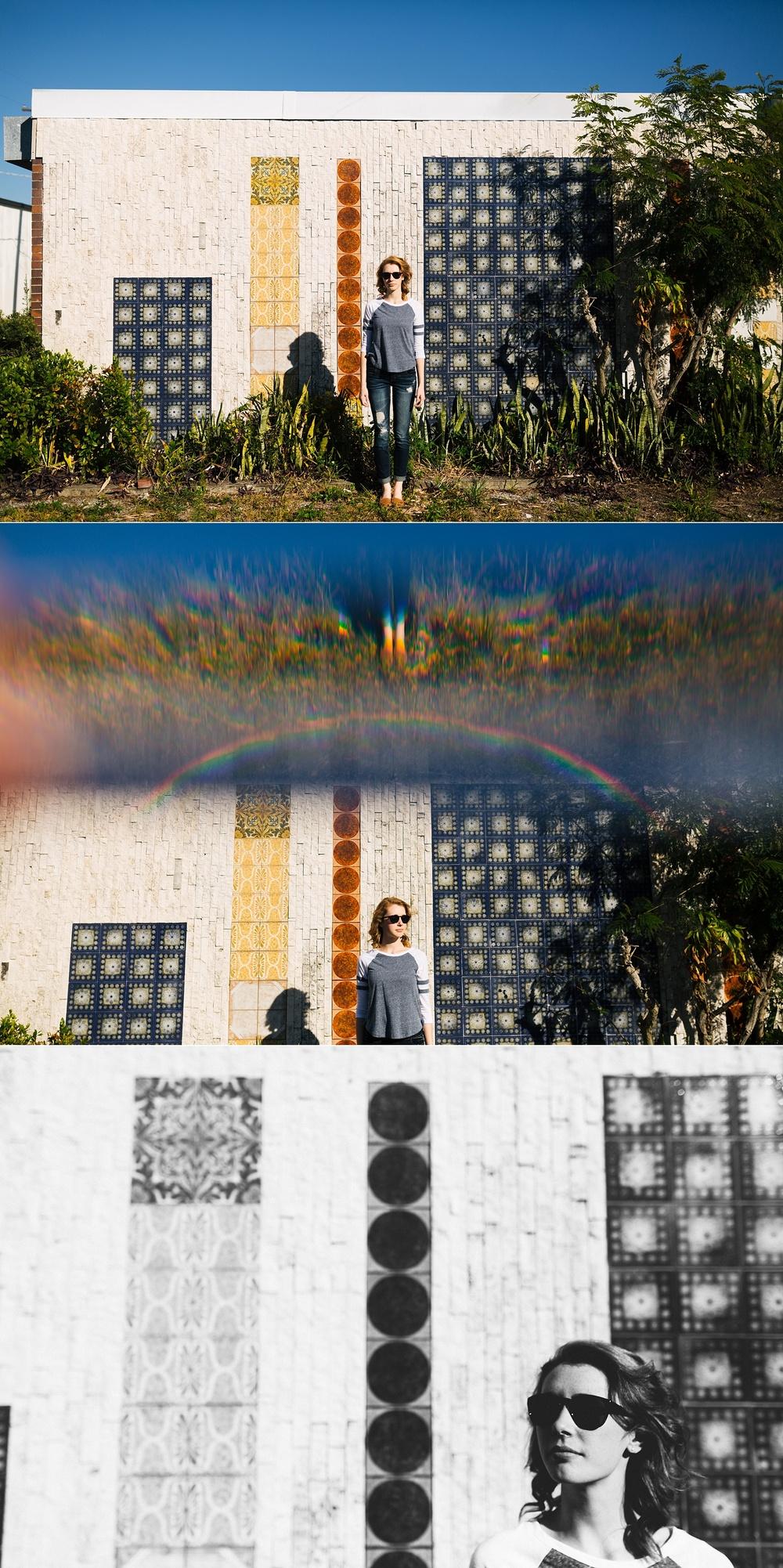 modern urban senior portraits tampa payton ann-3