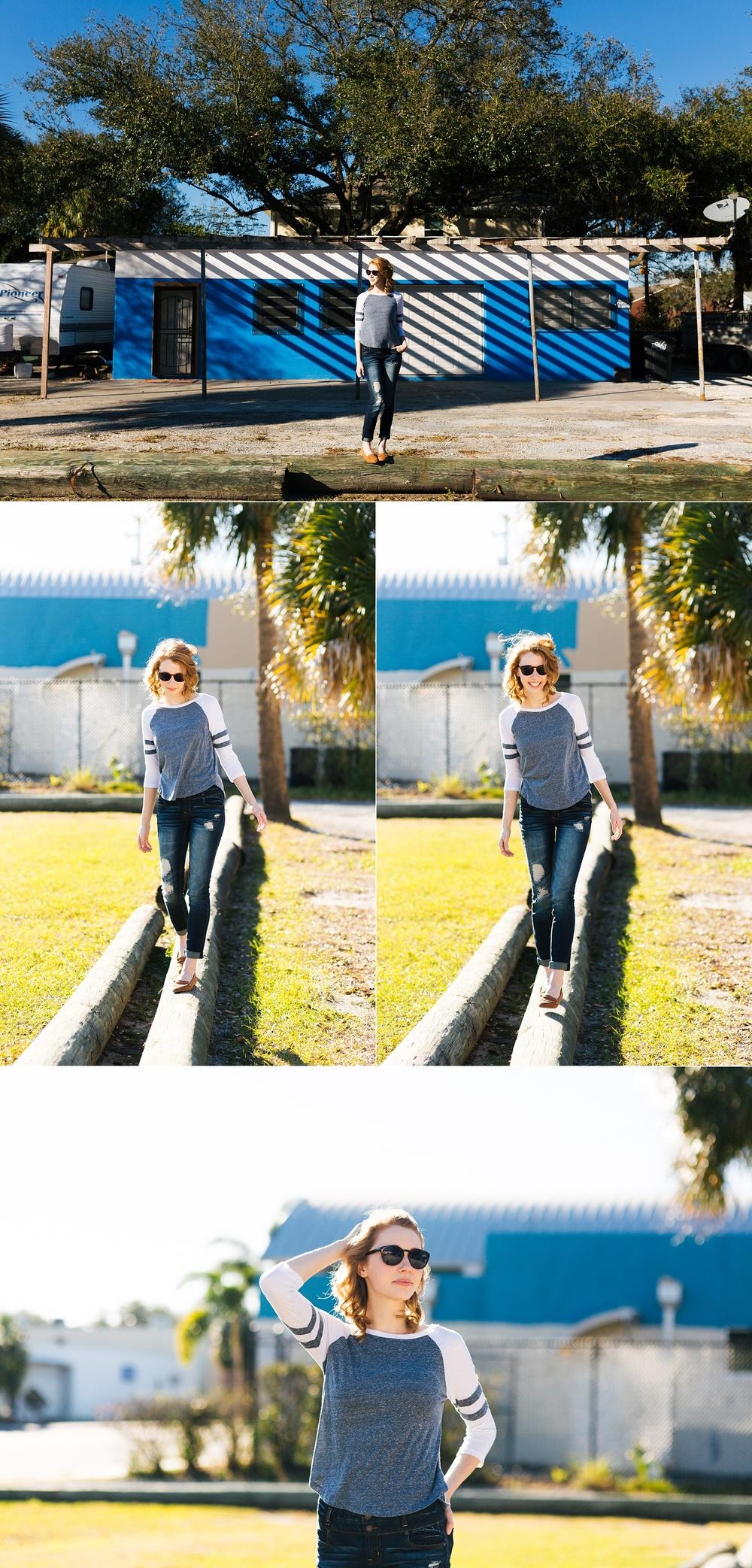 modern urban senior portraits tampa payton ann-5