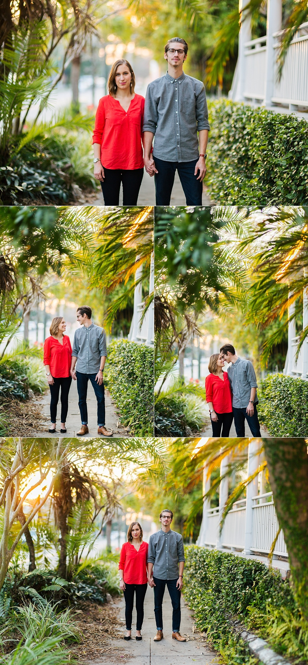 tampa family portrait photographer-15