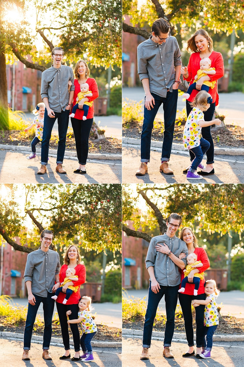 tampa family portrait photographer-8