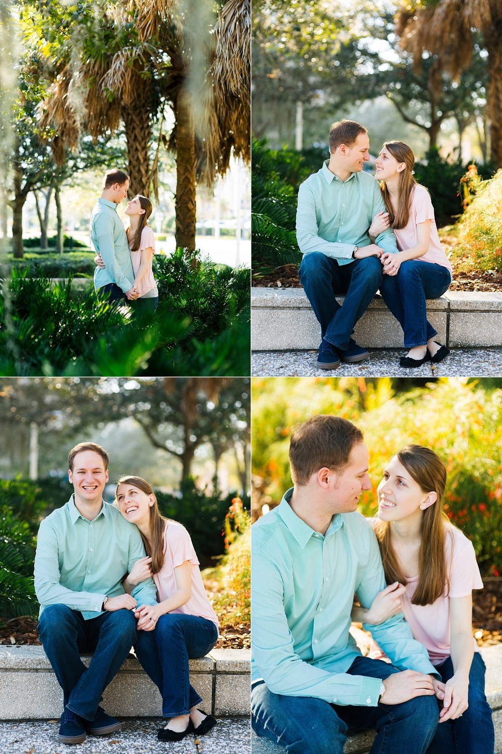 downtown tampa engagement session-3