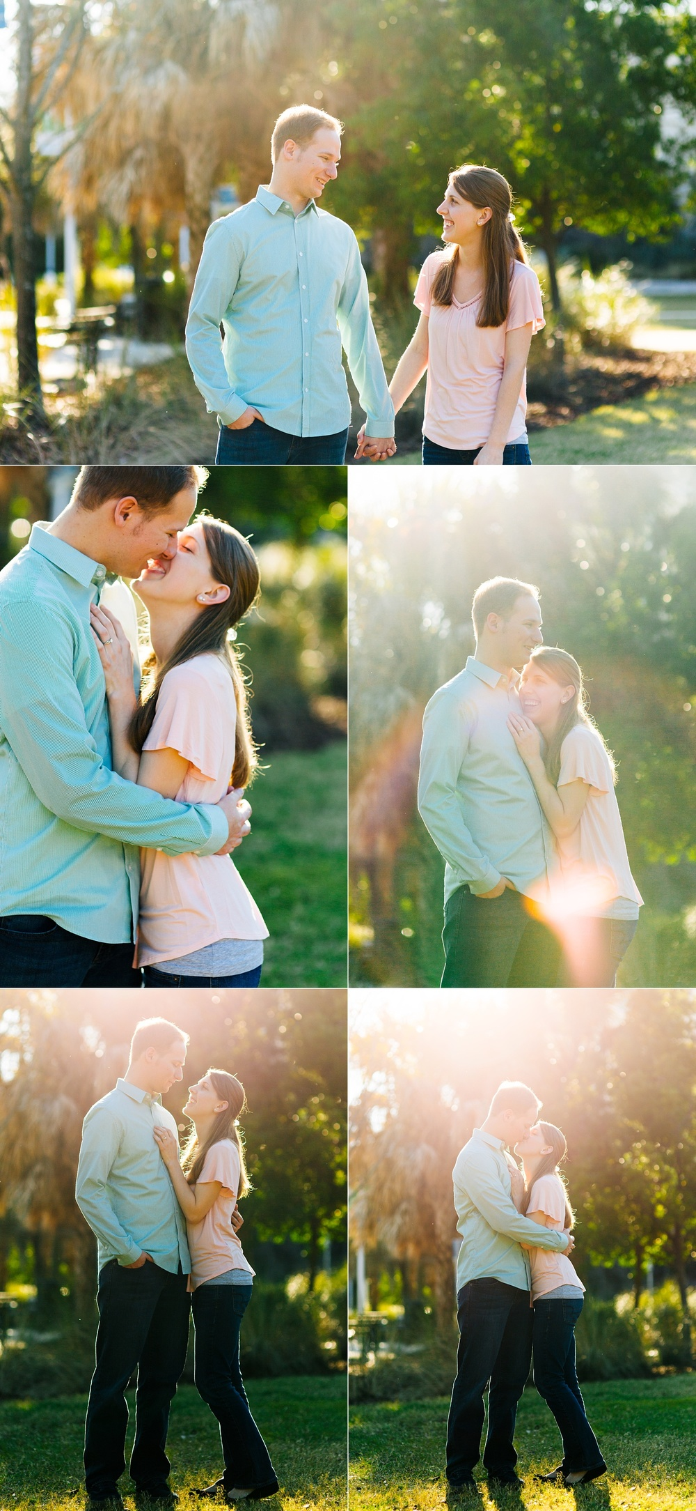downtown tampa engagement session-5