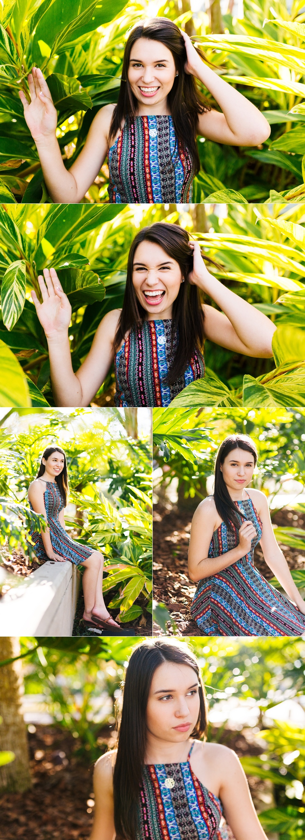 downtown tampa modern senior portraits lindsay-6