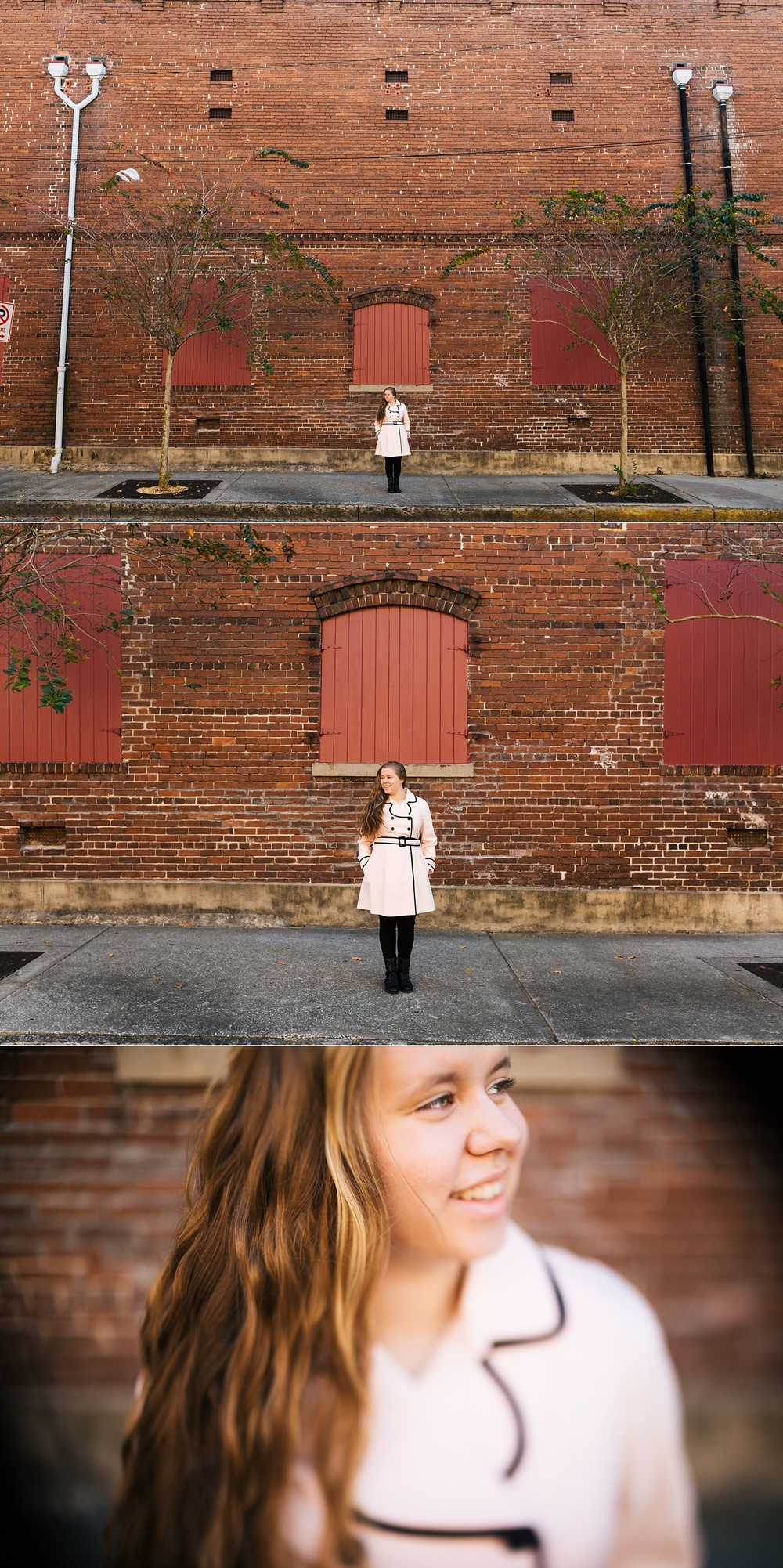 ybor city tampa senior portraits morgan-1