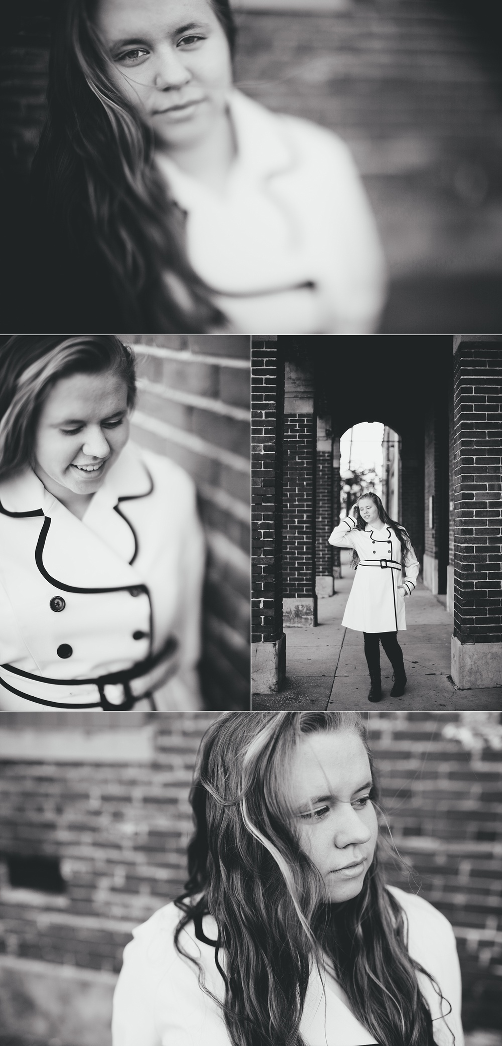 ybor city tampa senior portraits morgan-2