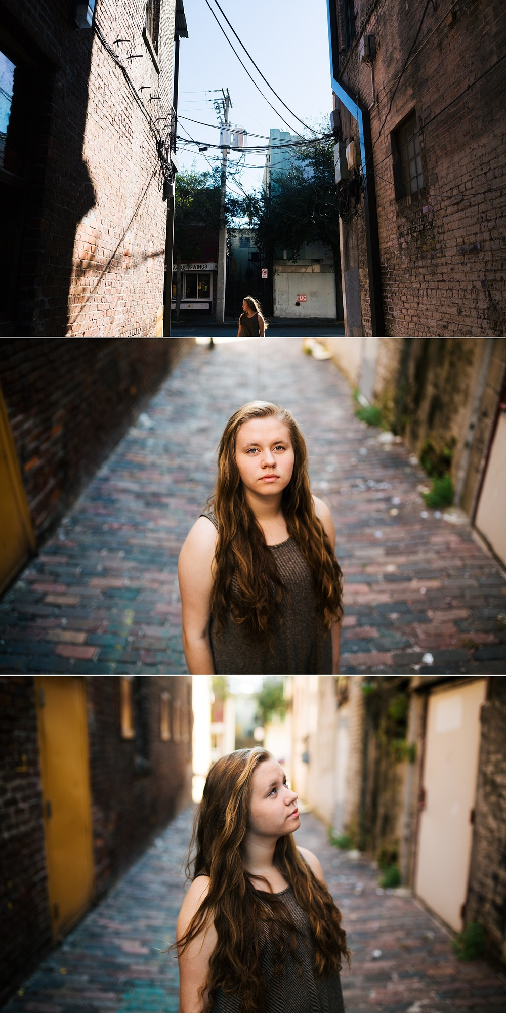 ybor city tampa senior portraits morgan-3