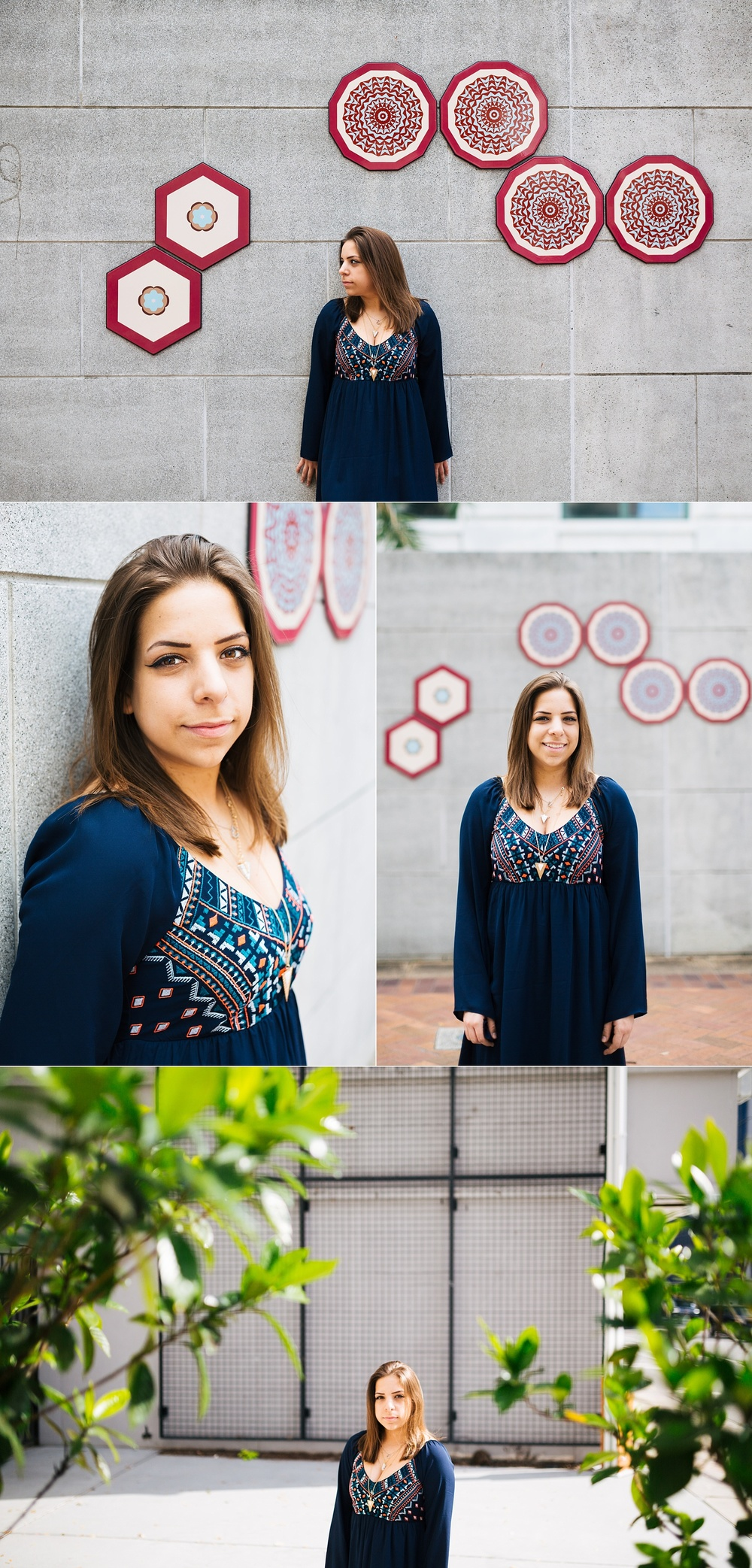 downtown tampa senior portraits catie-7