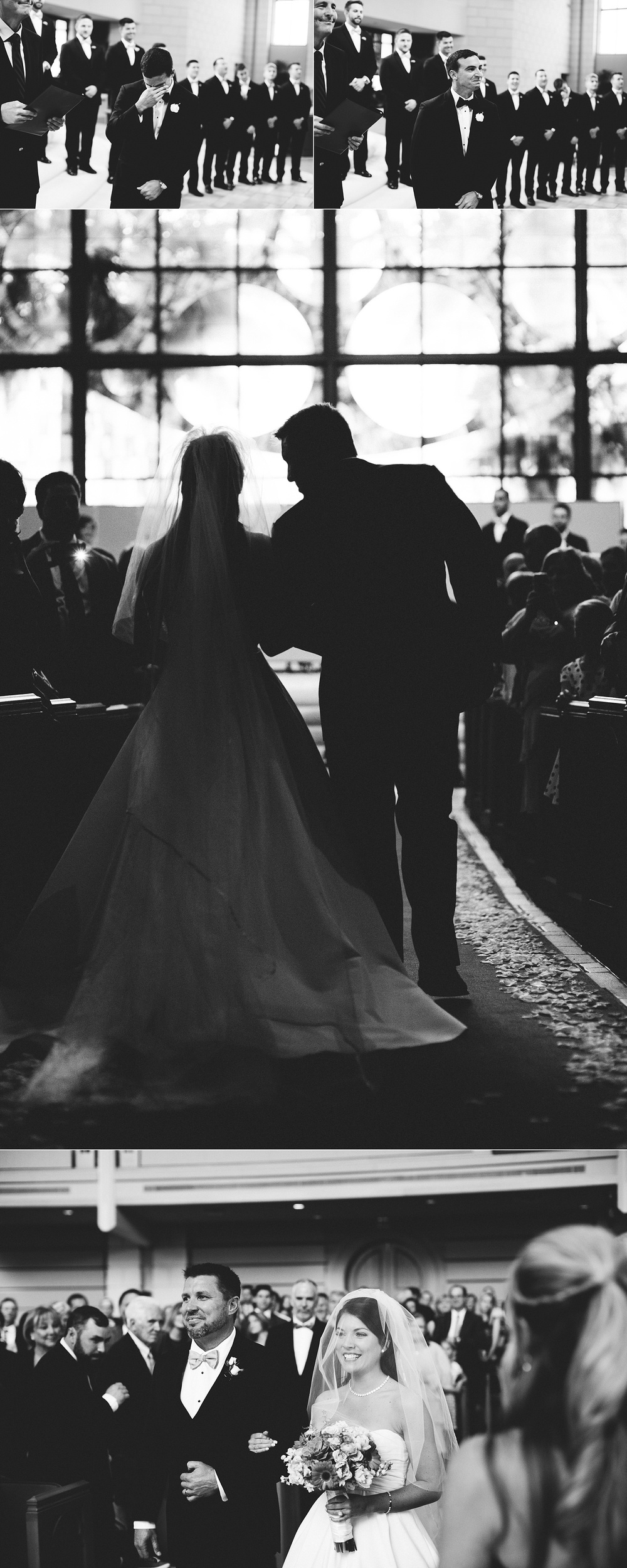 tampa wedding photographer luke haley-10