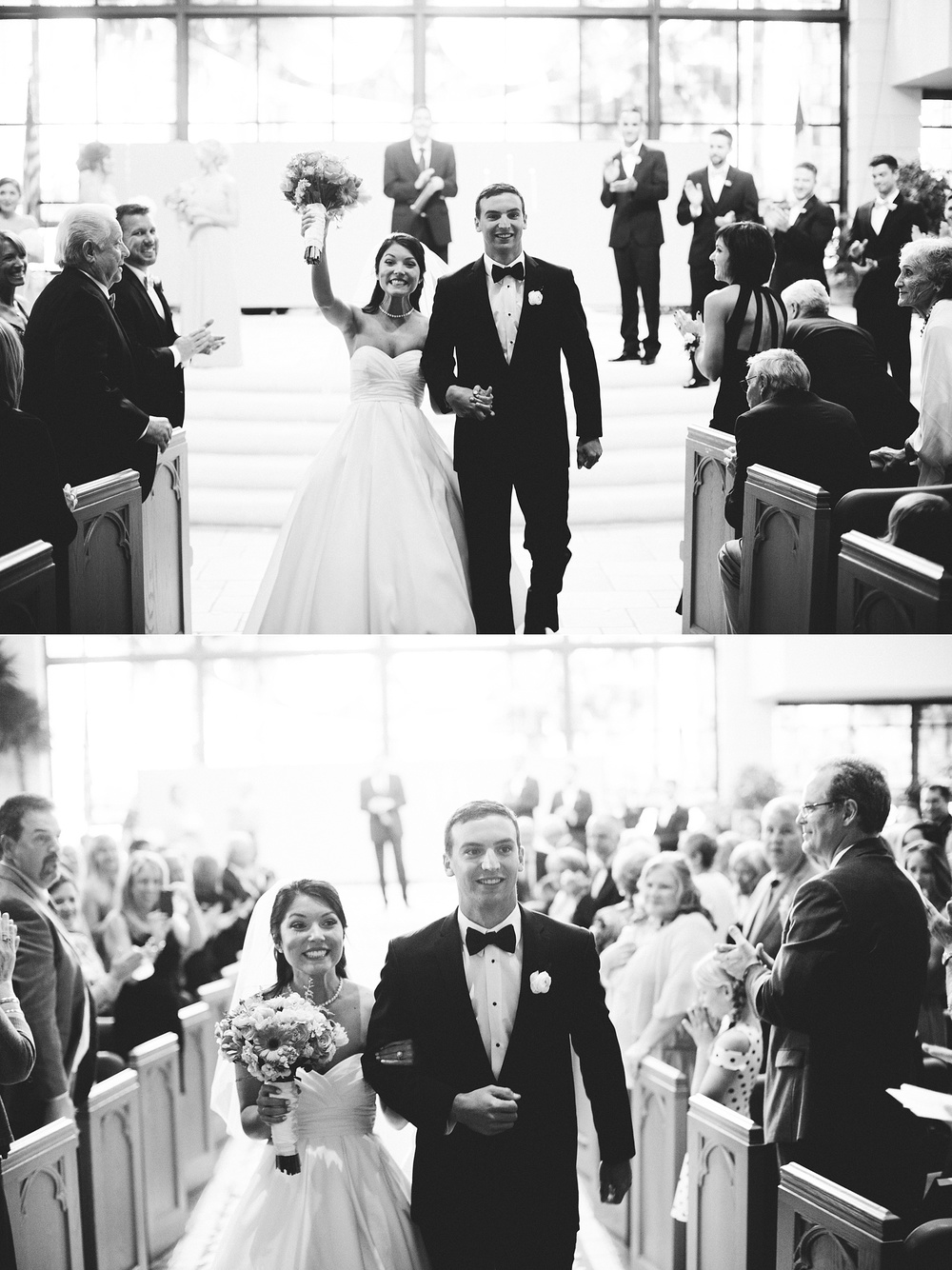 tampa wedding photographer luke haley-13