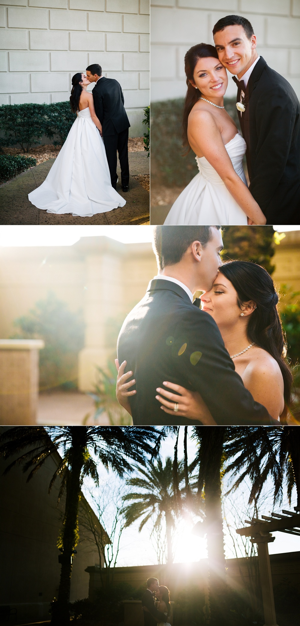 tampa wedding photographer luke haley-19