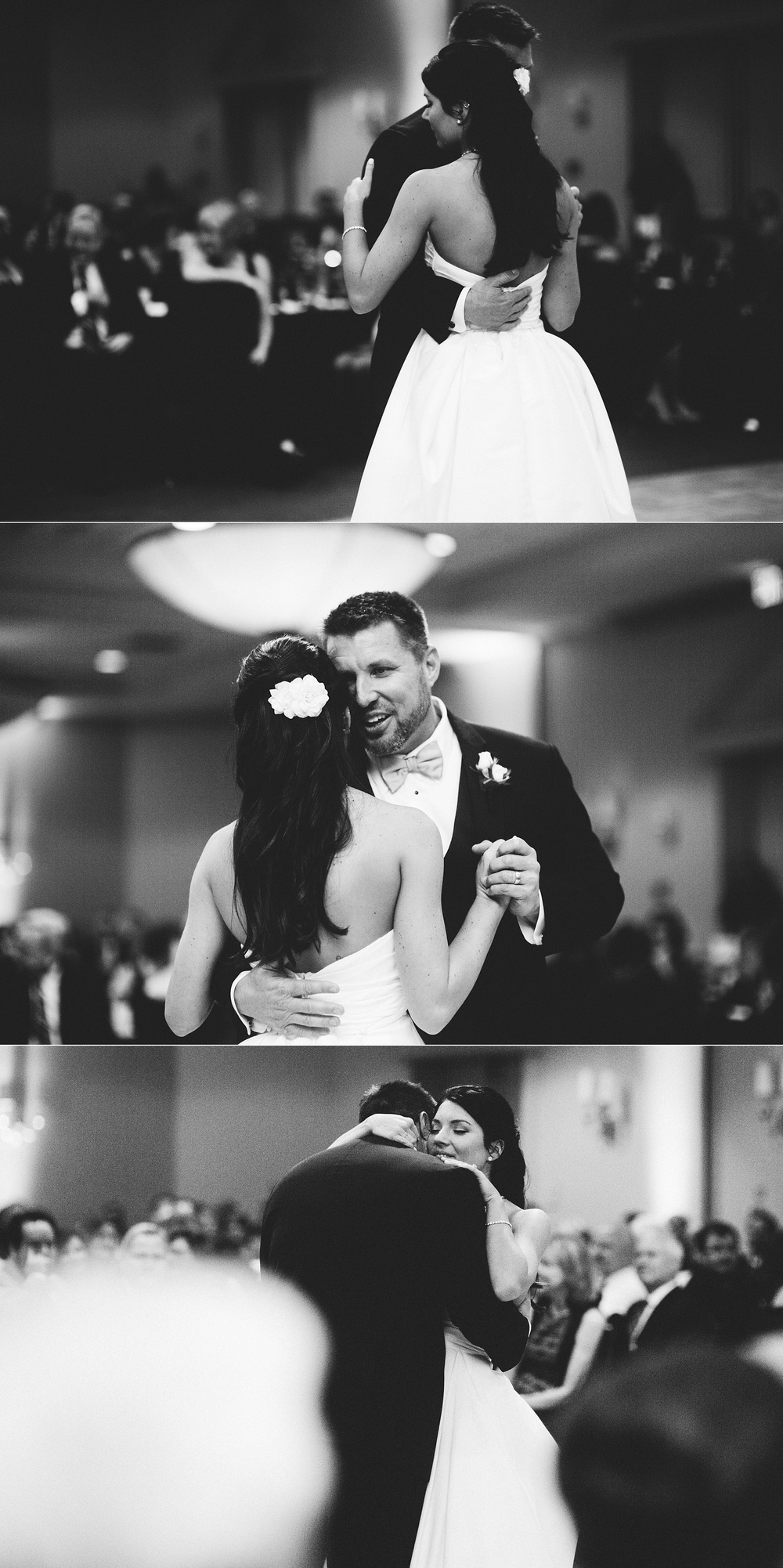 tampa wedding photographer luke haley-22