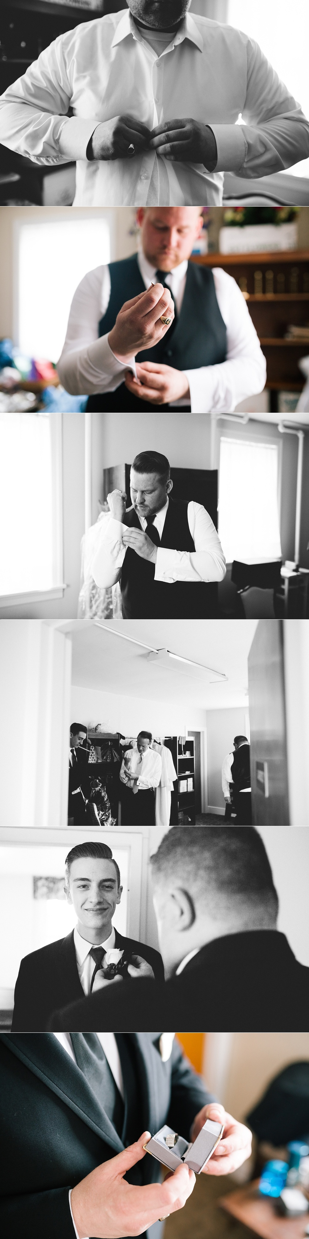 dwayne lydia delaware wedding philadelphia baltimore washingtion dc wedding photographer-4