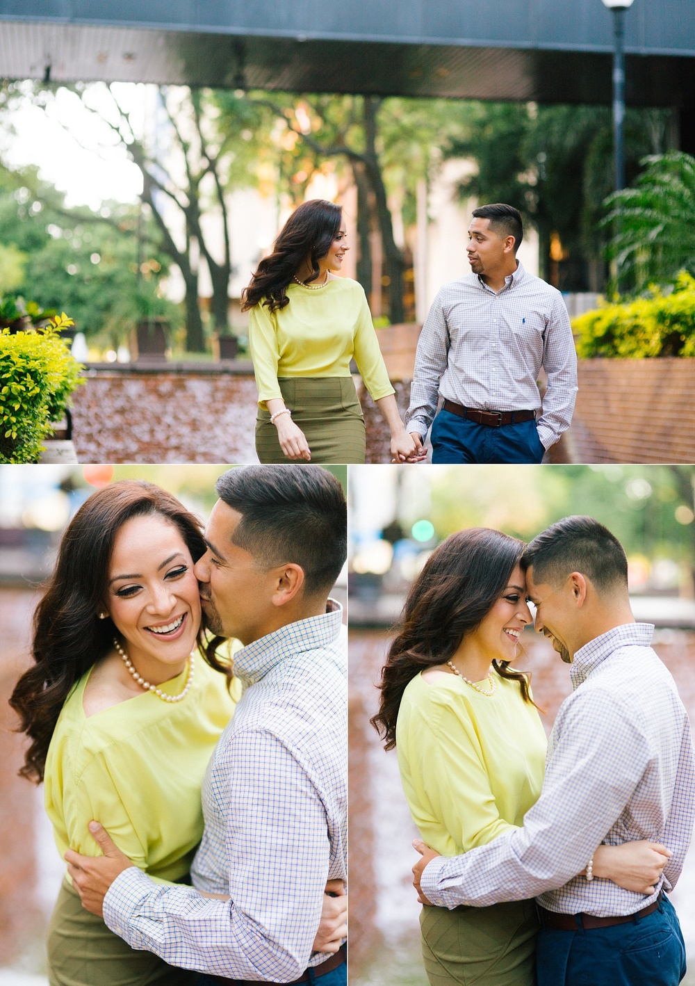 downtown tampa engagement session jose stephanie-1