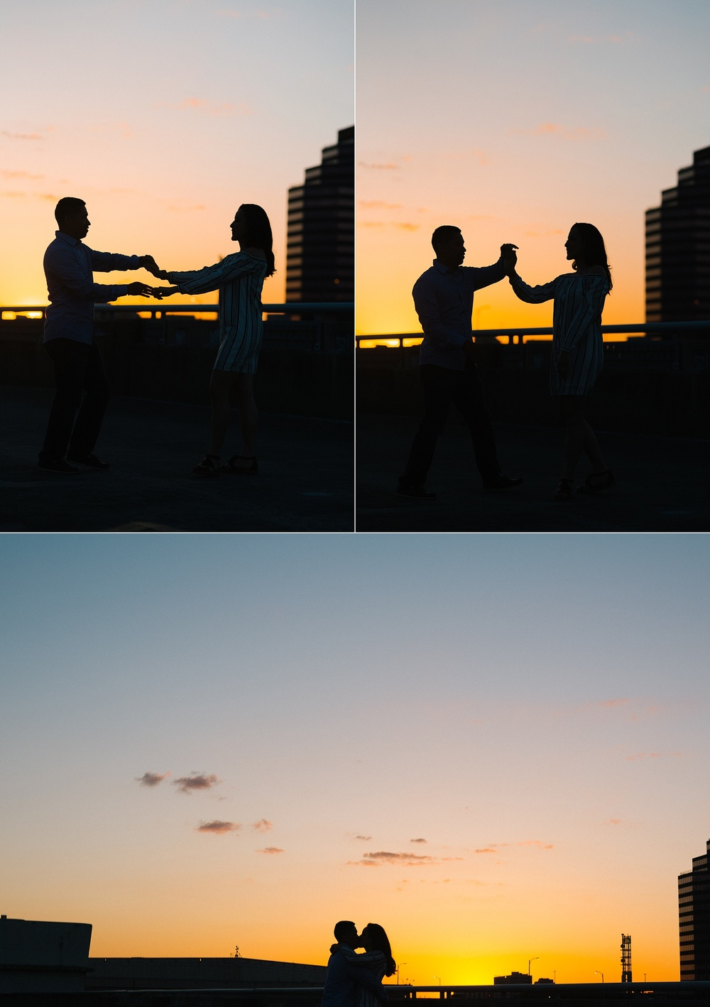 downtown tampa engagement session jose stephanie-11