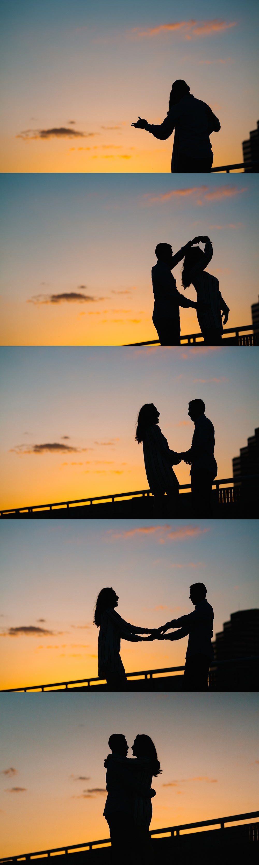 downtown tampa engagement session jose stephanie-12