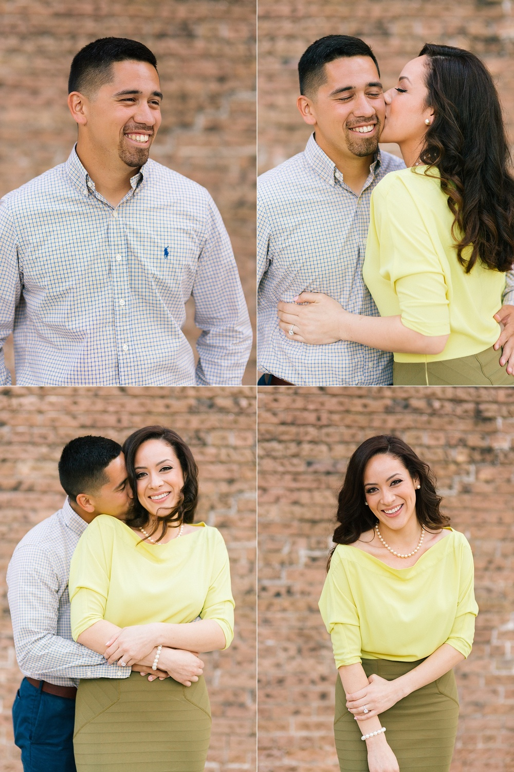 downtown tampa engagement session jose stephanie-4