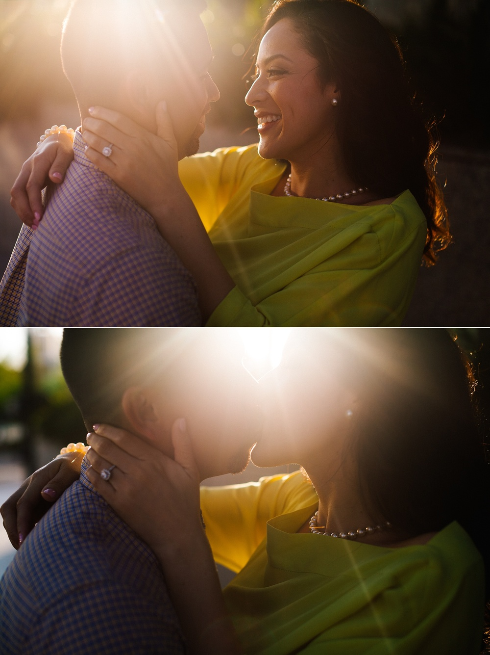 downtown tampa engagement session jose stephanie-5