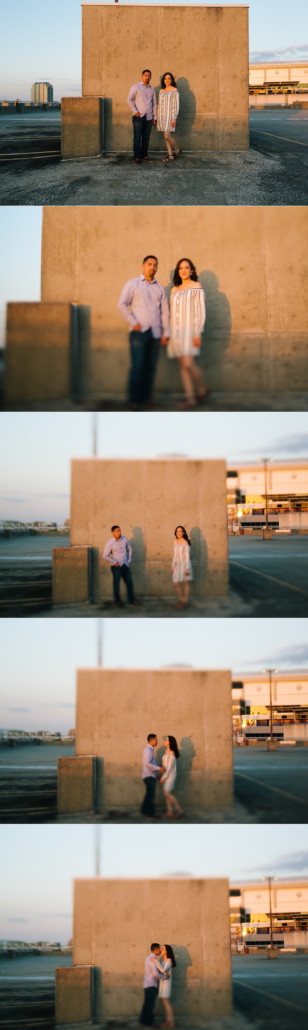 downtown tampa engagement session jose stephanie-8